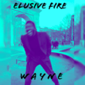 Free Download WAYNE Elusive Fire Mp3