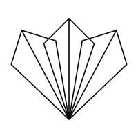 Hackney Parrot (10_Ton_Mix) Tessela