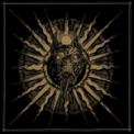 Free Download Svartidaudi Sol Ascending Mp3