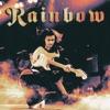 The Very Best of Rainbow