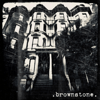 Brian Gallagher - Brownstone  artwork