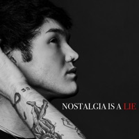 Nostalgia Is a Lie - Single - Goody Grace mp3 download