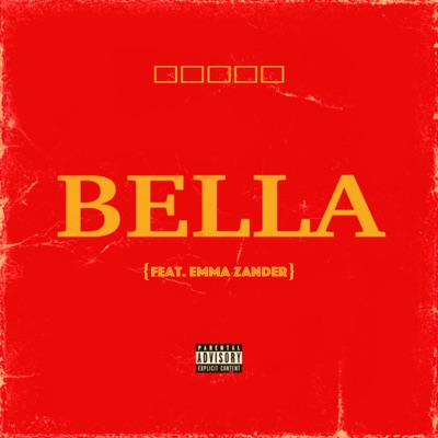Bella - Bryce Vine Feat. Emma Zander mp3 download