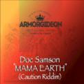 Free Download Doc Samson Mama Earth Mp3