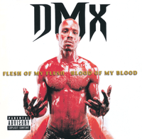 Download lagu DMX - Slippin'