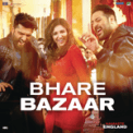 Free Download Rishi Rich, Badshah, Vishal Dadlani & Payal Dev Bhare Bazaar (From