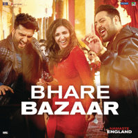 Bhare Bazaar (From