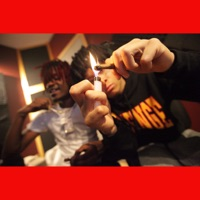 Stomp (feat. Trippie Redd) - Single - Blackjezuss mp3 download