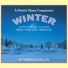 Garrison Keillor - News from Lake Wobegon: Winter: Stories From The Collection News From The Lake Wobegon  artwork