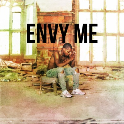 Envy Me-Envy Me - Single - Calboy mp3 download