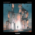 Free Download Audyssey Holding On Mp3