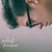 download lagu Ardhito Pramono The Message