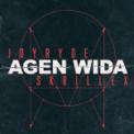 Free Download JOYRYDE & Skrillex AGEN WIDA Mp3