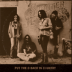 4th of July / He Stopped Loving Her Today (feat. George Jones) [Medley] - Shooter Jennings - Shooter Jennings