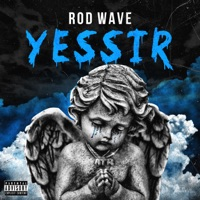 Yessir - Single - Rod Wave mp3 download