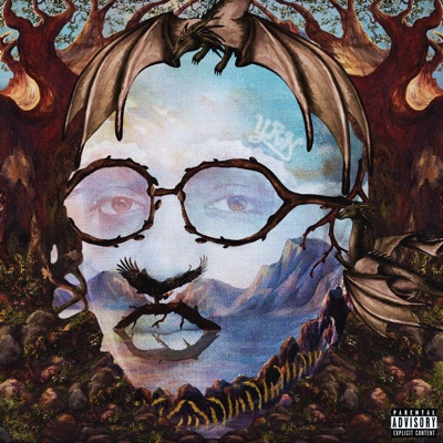 FLIP THE SWITCH (feat. Drake)-QUAVO HUNCHO - Quavo mp3 download