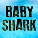 Free Download Vox Freaks Baby Shark (Originally Performed by Pinkfong) [Instrumental] Mp3