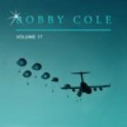 download lagu Bobby Cole Indonesia National Anthem Church Organ