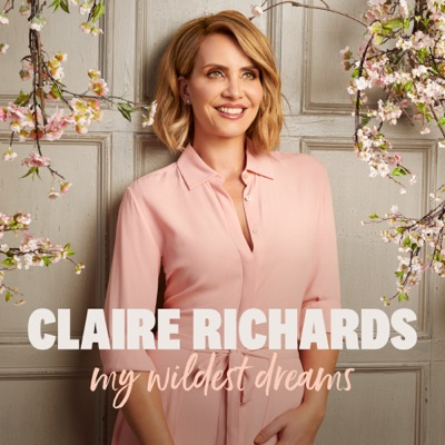 Shame On You - Claire Richards mp3 download