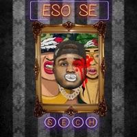 Eso Se - Single - Sech mp3 download