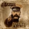 Call to Arms (Bonus Track Version)