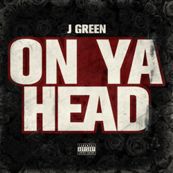 On Ya Head - On Ya Head mp3 download