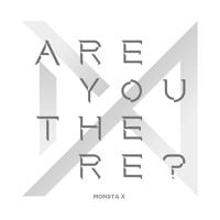 Shoot Out MONSTA X