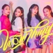 download lagu SEULGI, SinB, CHUNG HA & SOYEON Wow Thing