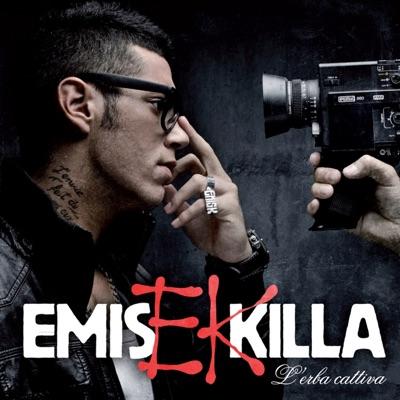Parole Di Ghiaccio - Emis Killa mp3 download