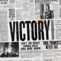 Free Download Bethel Music, Jonathan David Helser & Melissa Helser Raise a Hallelujah (Live) Mp3