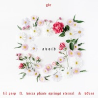 Avoid (feat. Wicca Phase Springs Eternal & Døves) - Single - Lil Peep mp3 download