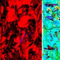 Bust Down - Single - Trippie Redd mp3 download