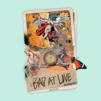 Bad at Love (Remixes) - EP - Halsey mp3 download