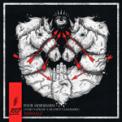 Free Download IVORY, Graphyt, Ecraze & SampliFire Animalz (Four Horsemen) Mp3