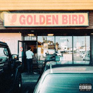 Golden Bird - Golden Bird mp3 download