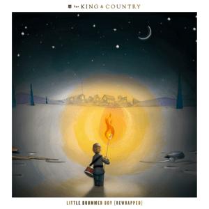 Little Drummer Boy (Rewrapped) - Little Drummer Boy (Rewrapped) mp3 download