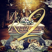 Bury Me Rich 2 - SMG mp3 download