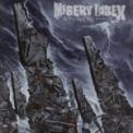 Free Download Misery Index New Salem Mp3