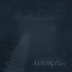 Never Gonna Leave This Bed (Instrumental Piano Version) - Michael Henry & Justin Robinett - Michael Henry & Justin Robinett