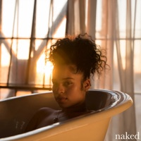 Naked - Single - Ella Mai mp3 download