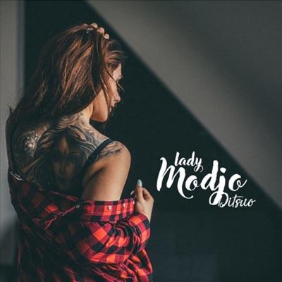 Lady (Original Mix) - DITSUO mp3 download