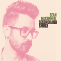 Free Download Sean McConnell Secondhand Smoke Mp3