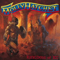 Why Wont You Take Me Home Molly Hatchet