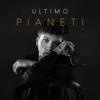 Ultimo - Pianeti artwork
