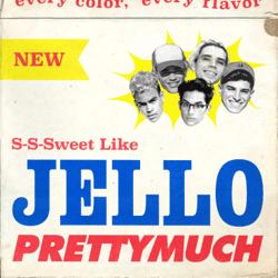 Jello - Jello mp3 download