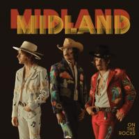 Drinkin' Problem Midland