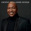Kenny Williams - Kenny Williams Sings  artwork