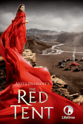 The Red Tent - 20th Anniversary Edition - Anita Diamant