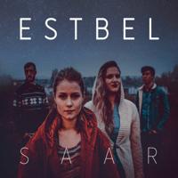 Notsud Estbel MP3