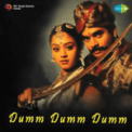 Free Download Hariharan, G. Ramanathan & Sadhana Sargam Ragasiyamaai Mp3